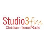 Studio3fm.com
