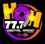 Hope Over Hurt 77.7 (HOH 77.7)