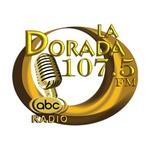 La Dorada 107.5 – XEKG