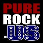 America's Pure Rock – PureRock.US