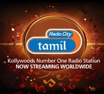 Radio City – Tamil