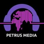 Petrus Media Radio