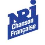 NRJ – NMA Chanson Française