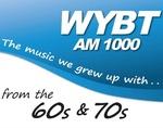 WYBT AM 1000 – WYBT