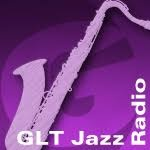 GLT Jazz Radio