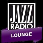 Jazz Radio – Lounge