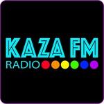 KAZA FM