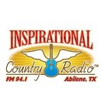 Inspirational Country Radio – KVVO-LP