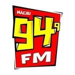 Rádio Macau