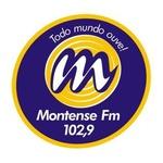 Rádio Montense FM