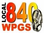 Local 840 – WPGS