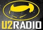 U2 Radio