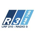 Radio 3 Trelew