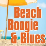 Beach Boogie & Blues – WNCT
