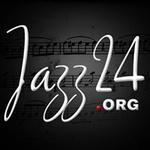 Jazz24 – KNKX-HD2
