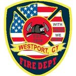 Westport, CT Fire