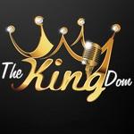 The Kingdom Radio