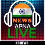 Radio Apna Ltd.