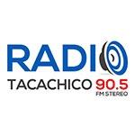 Radio Tacachico