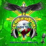 Freedom Online Radio 104.0