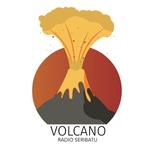 Radio Seribatu – Volcano
