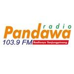 Radio Pandawa FM