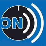Omroep Neteland FM