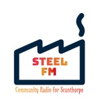 Steel FM Scunthorpe