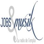 Jobs & Musik – Paris