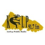 KGLP 91.7 FM – KGLP