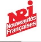 NRJ – Nouveautés Françaises