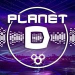 Sorcerer Radio – Planet D by Sorcerer Radio