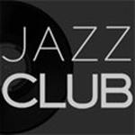 Jazz Club Radio