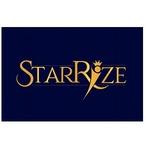 StarRize Radio