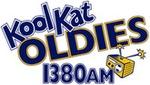 Kool Kat Oldies 1380 – WDLW