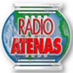 Radio Atenas – WMNT