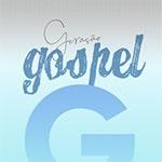 Geração Rádios – Gospel