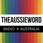 THEAUSSIEWORD