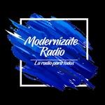 Modernízate Radio