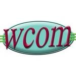 WCOM FM – WCOM-LP