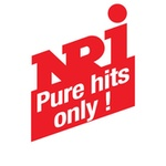 NRJ – Pure Hits Only