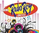Radio Rey – XERI