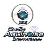 Radio Aquinoise International