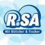 R.SA Sachsen