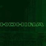 Kohina Radio