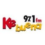 Ke Buena – XEBA-FM
