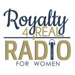 Royalty4Real Radio