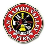 San Ramon Valley, CA Fire Protection District