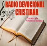 Radio Devocional