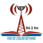 Radio Bethanie